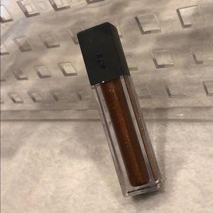 NEW Bite Beauty Bronze Pearl Lip Gloss